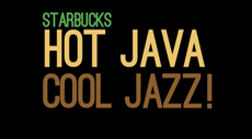 STGtv: Hot Java Cool Jazz
