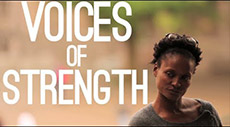 STGtv: Voices of Strength